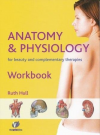 Anatomy & Physiology Workbook