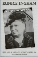 Eunice Ingham - A Biography